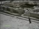 «Бумажные глаза Пришвина» (1989) - драма, реж. Валерий Огородников