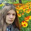 Lidia Rudneva