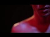 Disclosure - You Me feat. Eliza Doolittle