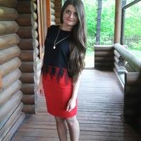 Ірина Лукаускас