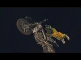 Unreal Motofreestyle ! HD Нереальный Мотофристайл