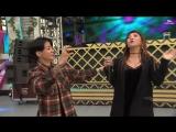 STATION AMBER X LUNAHeartbeat (Feat. Ferry Corsten, Kago Pengchi)Music Video