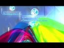"""Открытие фестиваля """"Самотлорские ночи"""" в прямом эфире 9 июня в 21-00"""