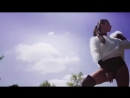 Евеліна Мамбетова - кримськотатарська модель, відео