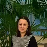 Татьяна Абдипаттаева