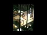2. Nick Knight - 05 Diamonds- Nick Knight - Kate Moss - Sarah Morris