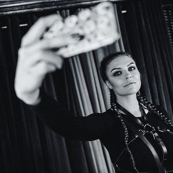 фото из альбома Алены Бурмистровой №9