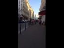 Noch ein Rundgang durch Paris -So kann es bald hier sein!!