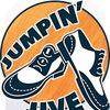 Jumpin' Jive   Студия джазового танца в Туле