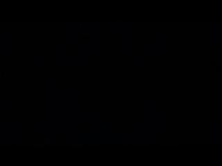 ФИЛЬМ,2017,КЛИП,АВТО,ЖИВОТНЫЕ,СЕКС,ПОРНО,СПОРТ,СУПЕРКАР,ИМПЕРИЯ,МОСКВА,ЧЕБОКСАРЫ,ПРИКОЛЫ,ФОРСАЖ,8,ВЕЧЕРИНКИ,СТУДЕНТЫ,МОЛОДЫЕ,РАЙ