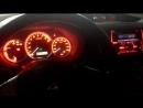 Subaru impreza gh optitron 20170318_191712