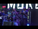 Insta Новости 2017 Morcheeba Roots Manuva Parov Stelar на Bosco Fresh Fest о2тв InstaНовости