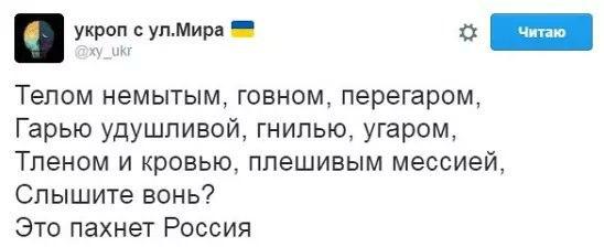 Amnesty International призвала Россию не узаконивать насилие в семье - Цензор.НЕТ 9798