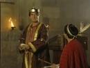 9. Пророк Иеремия и царь Иудейский