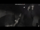  controlled.collapse burn.the.bridges  official.video  360