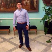 Artem Anichin