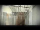 Ebony Feat. Black Attack - Good Life (Everybody Want It) (Various II) (DJ Modern