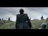 Эстонский фильм ... ( Редкий военный фильм ).