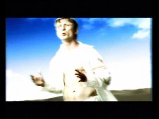 Михей и Джуманджи ft. Инна Стил - Туда 1999