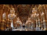 Marc-Antoine Charpentier - Te Deum Prelude