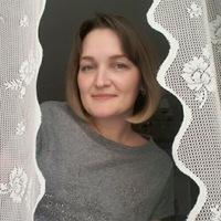 Татьяна Ваулина