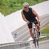 Gruppetto Camp // велосипедный кэмп