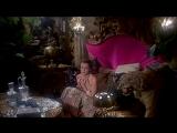 HERVE ROY-EMMANUELLE SONG_DL@ARM