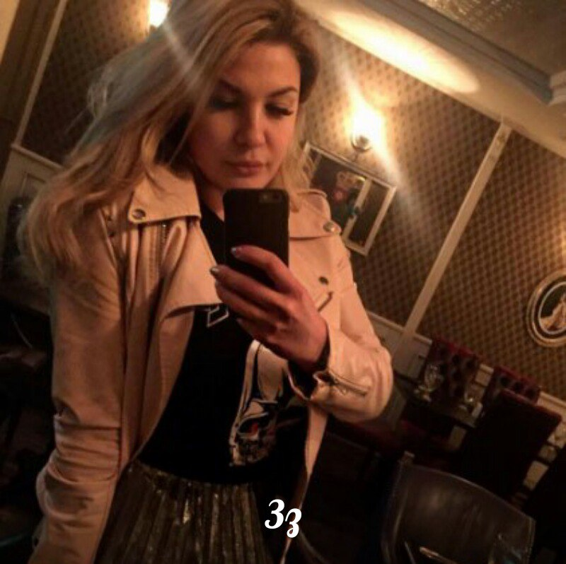Руслана Мишина рассказала, как она решилась на липосакцию