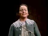 Frederica von Stade sings Cherubino s Voi che sapete -1973