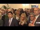Polad Bülbüloğlunun UNESCO-nun baş direktoru vəzifəsinə namizədliyinin təqdimatı olub