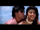 Churake Dil Mera Goriya Chali - Main Khiladi Tu Anari 1994 Full Video Song HD