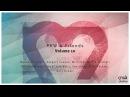 Cosmaks - Hostal Talamanca (Original Mix) [PHWF010]