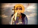 Рюриковичи 04 Ольга 920-968 и Святослав 942-972 Иллюстрированная История 2003