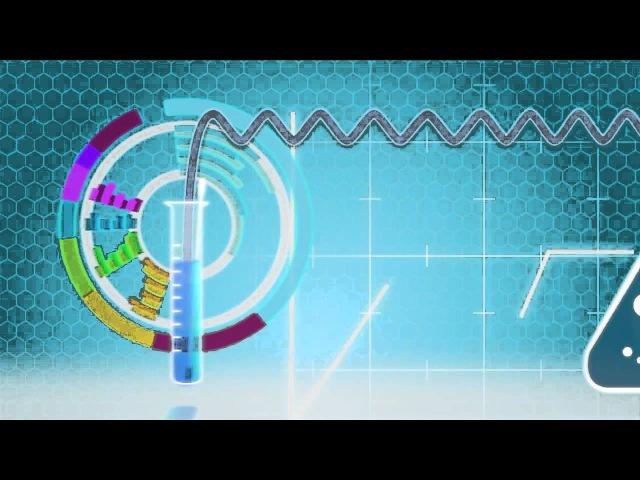 Моя Генетика   My Genetics ДНК-тестирование