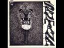 Santana Santana 1969 Full Album Bonus Tracks