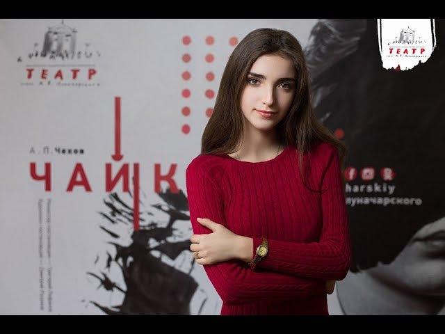 Марина Львицина 3 life
