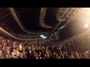 System of a down cigaro toxicity sugar Live in Moscow, 20 04 2015 GO PRO HD