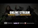 5. The Elder Scrolls Online Все с нуля, Чародей 1