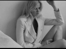 Lara Stone hautnah beim Cover-Shoot in Paris – Models backstage VOGUE Behind the Scenes
