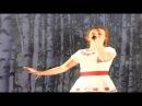 Лилия Петухова - Такмак-влак