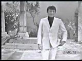 Tony Renis - Non mi dire mai goodbye Италия 1967 г.
