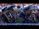 Новости на Новороссия ТВ . Итоги недели. 10 сентября 2017 года