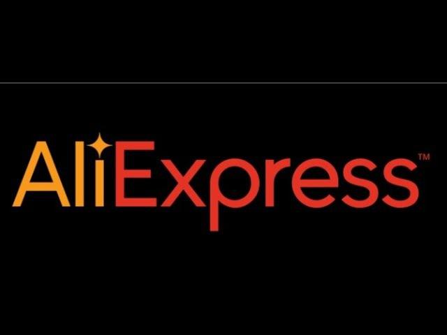 Топ недорогих и качественых товаров для начинающих видиоблогеров с aliexspres
