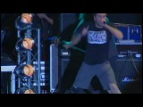 Napalm Death - Vegtative State (Live at Party San 2005)