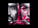 ARTIK ASTI Любовь никогда не умрет из альбома Номер 1