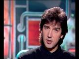 Кай Метов - Дай же мне...счастья глоток (1998)