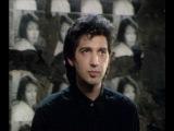 Кай Метов - Тебя со мною рядом нет (1996)