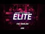 'ELITE' Hard Southside 808 MAFIA Type Trap Beat  Prod. Retnik Beats  Rap Instrumental