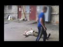Петербургские подростки избивали людей ради лайков в интернете