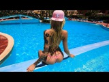BEST OF DEEP HOUSETROPICALLOUNGE MUSIC SESSIONS MIX BY EL DIVINO #17